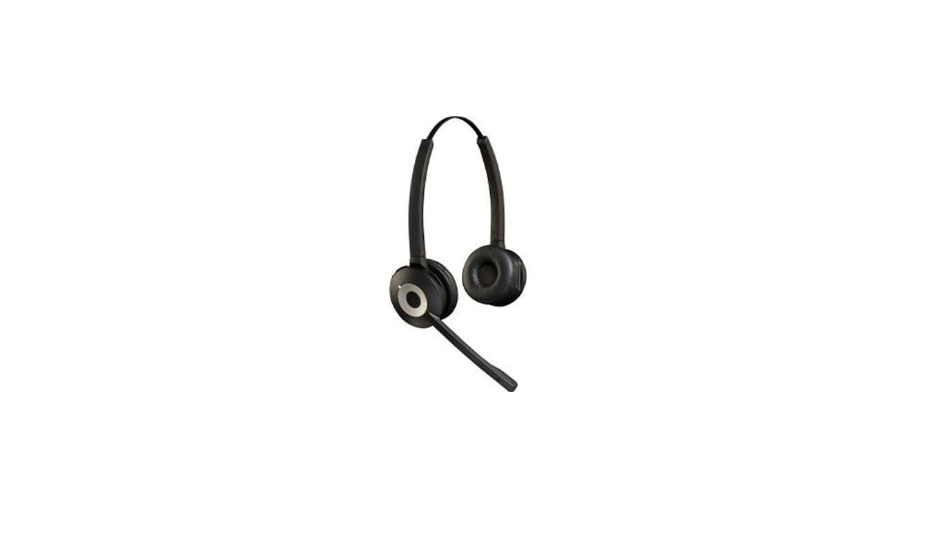 Jabra Pro 920/930 DUO Replacement Headset Only 14401-17