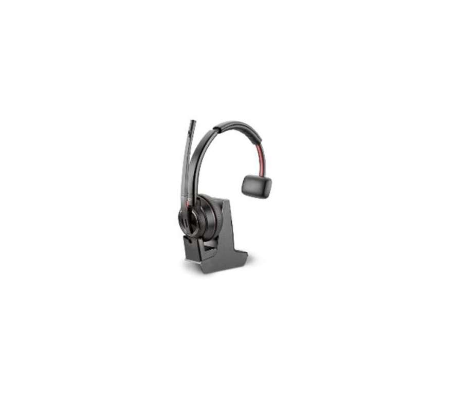 Plantronics W8210 Spare Headset and Charging Cradle 211423-01