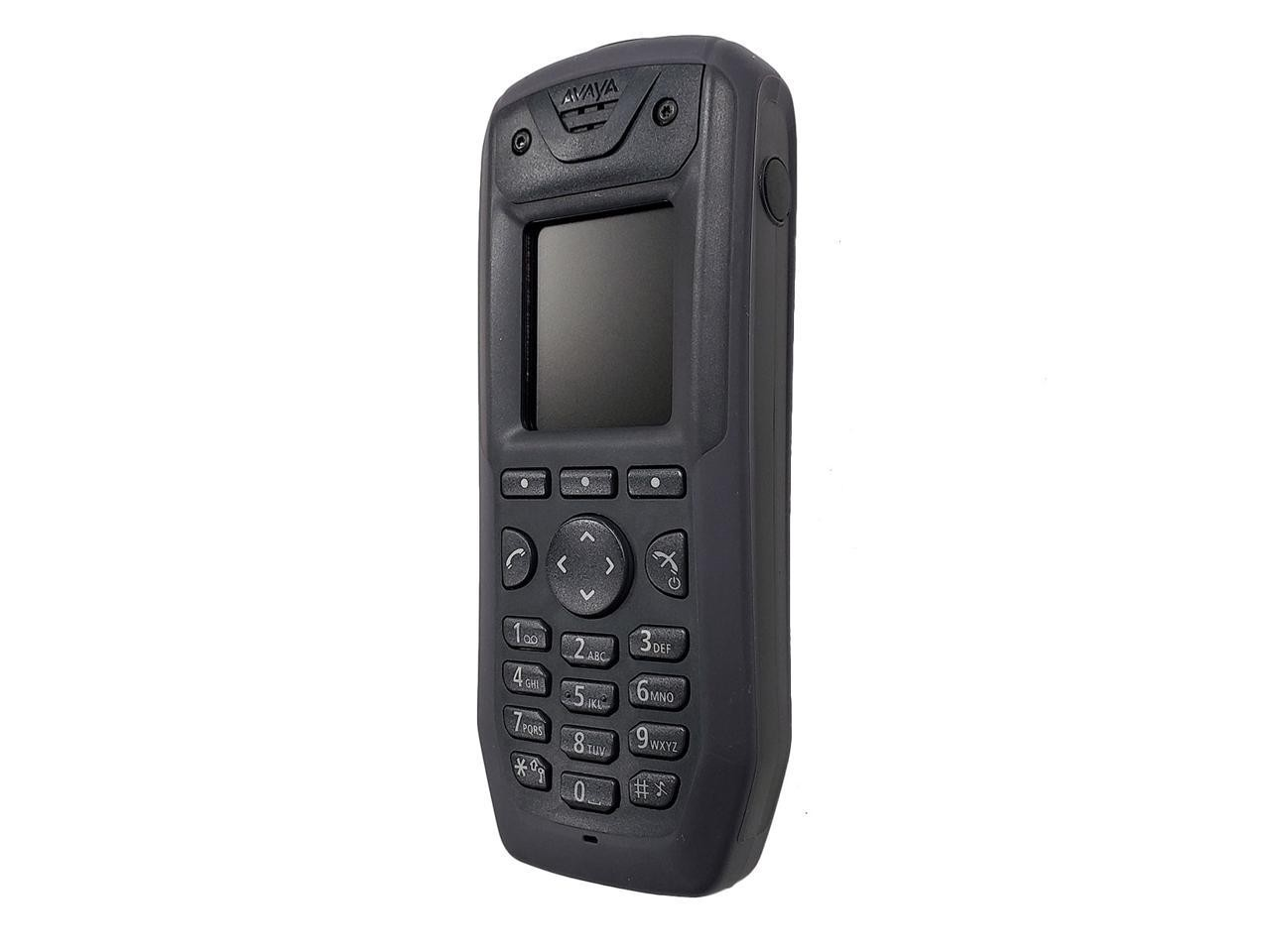 Avaya 3745 Dect Wireless Handset 700510284