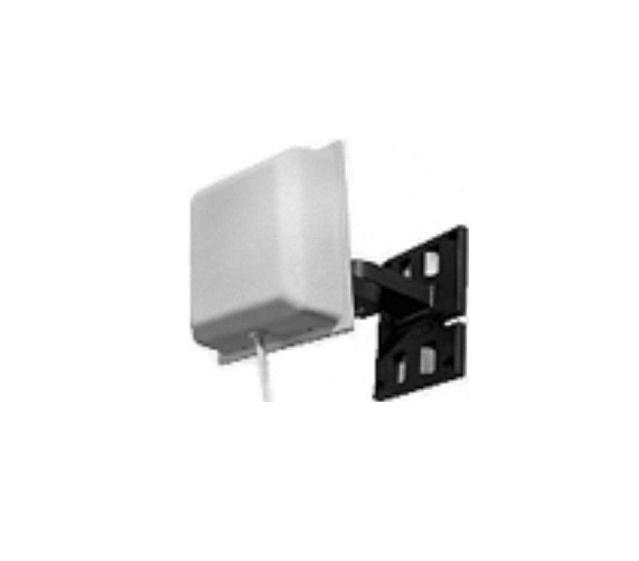 Symbol 5.1- 5.8GHz 14dBi WB Squint Antenna ML-5299-WPNA1-01R