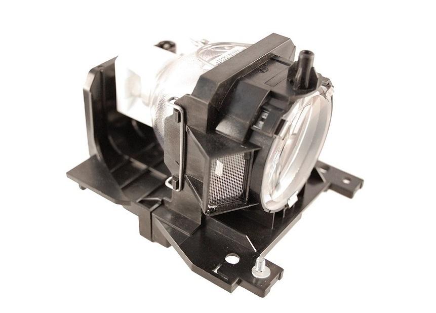 Hitachi Original Projector Lamp 220W UHB 2000 Hour For X400 X200 DT00841