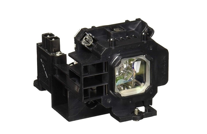 BTI Replacement Projector Lamp 210W For NEC NP300/NP300G/NP400 NP07LP-BTI