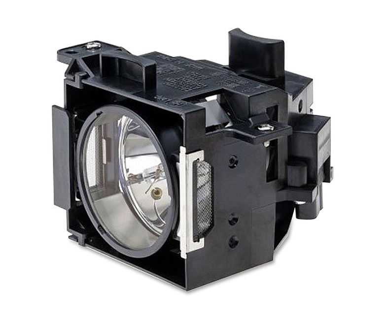 E-Replacements Projector Lamp ELPLP30-ER For Epson EMP-61P EMP-81P E ELPLP30ER