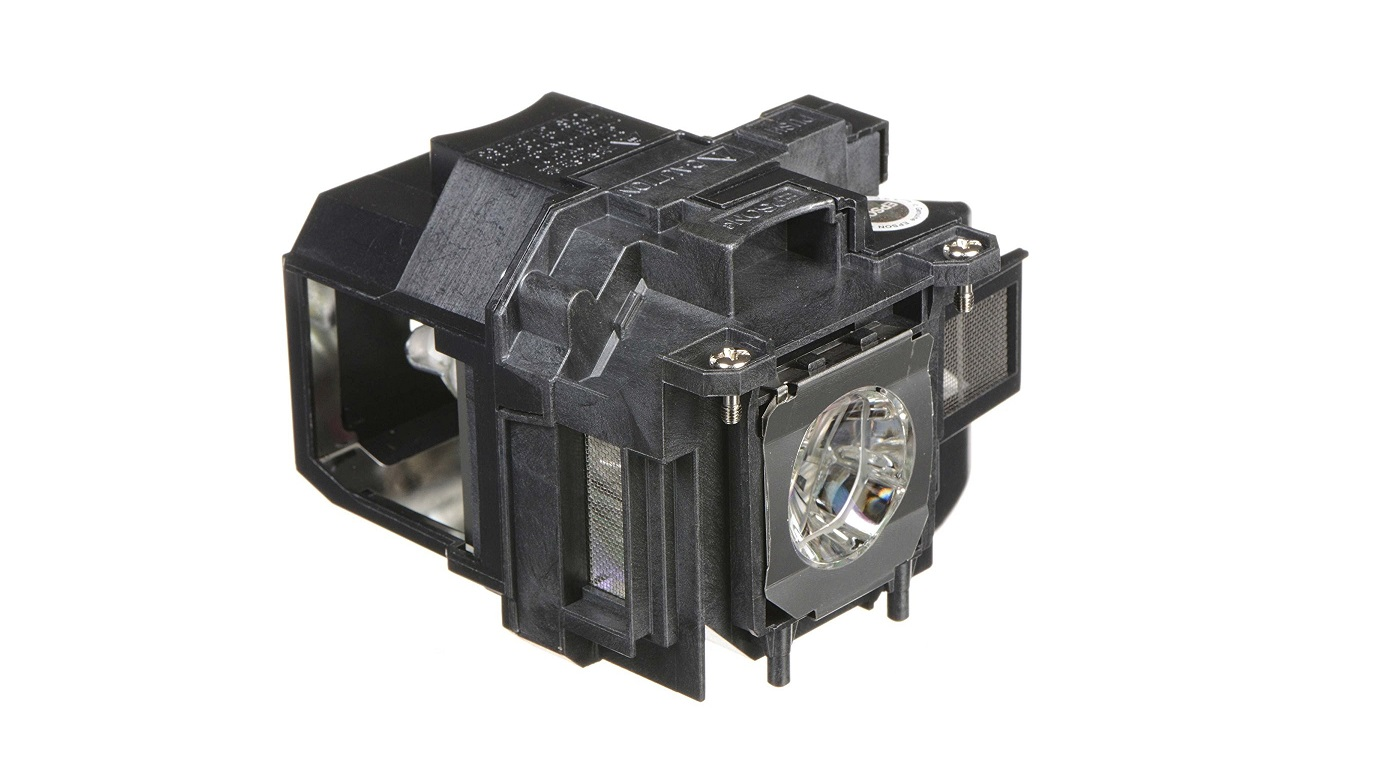 Epson V13H010L78 Original Lamp Replacement For Epson Projectors