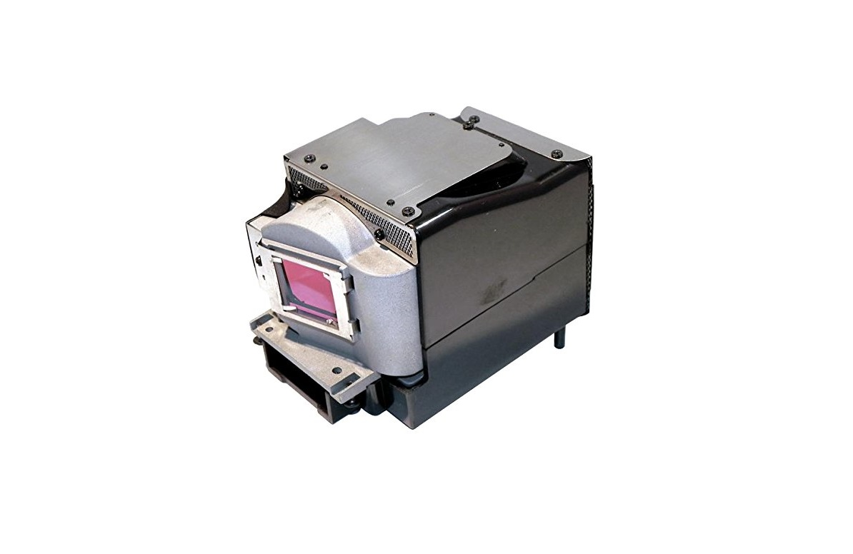 Ereplacements Lamp 230W For Mitsubishi Projectors GS 320 XD 250U 280U VLT-XD280LP-ER
