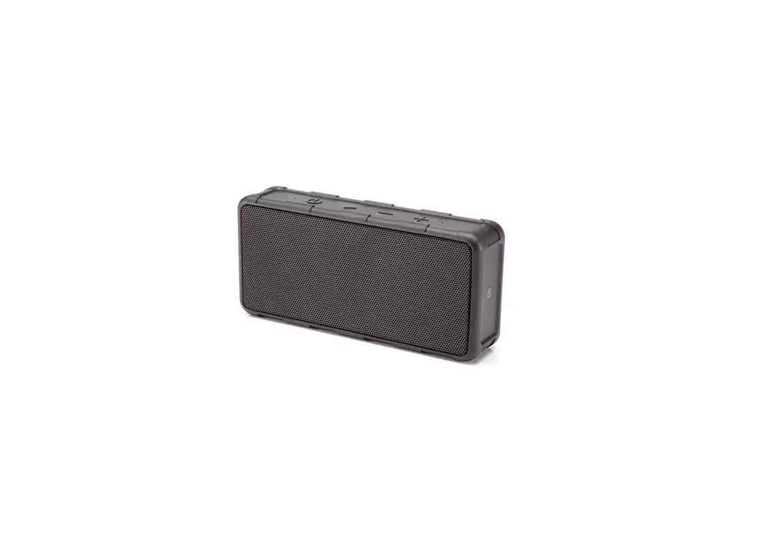 Headrush Urban BlueTooth Speaker Small Black 8044147