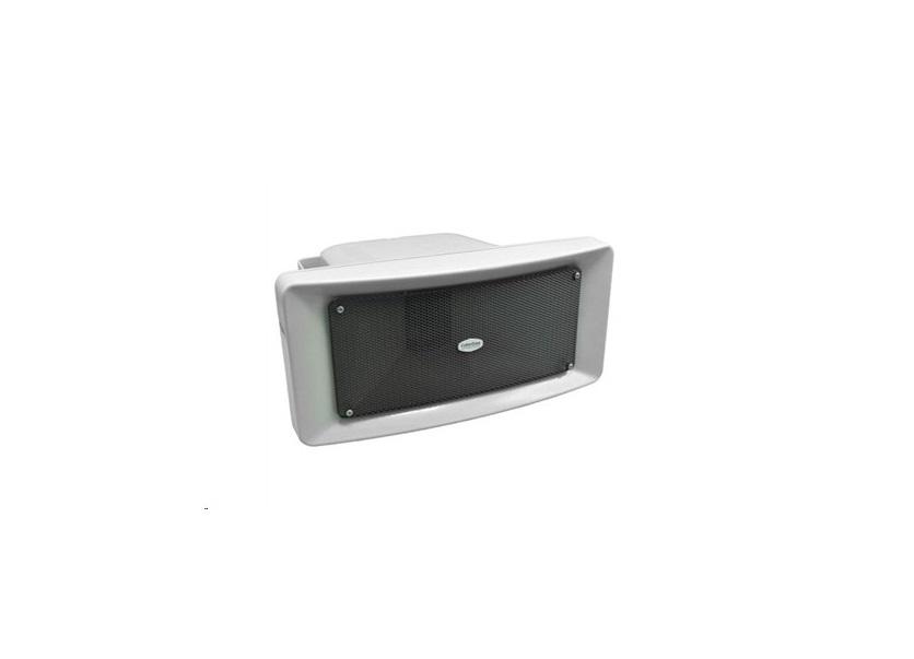 Cyberdata IP66 Outdoor Sip Horn Speaker 011457