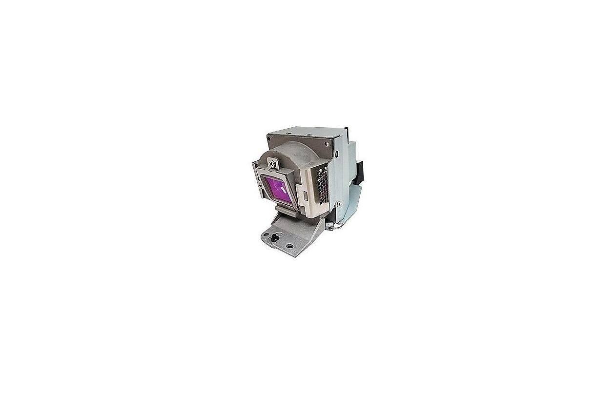 Brilliance By Total Micro VLT-EX240LP-TM For Mitsubishi Projectors