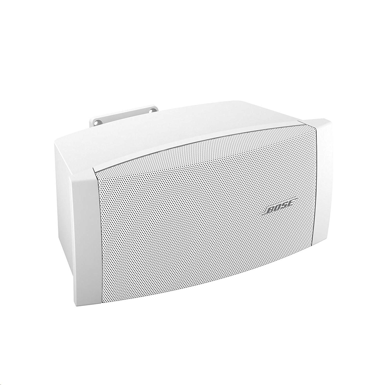 Bose Freespace DS100SE 2-way Loudspeaker Single Speaker White 040807 40807