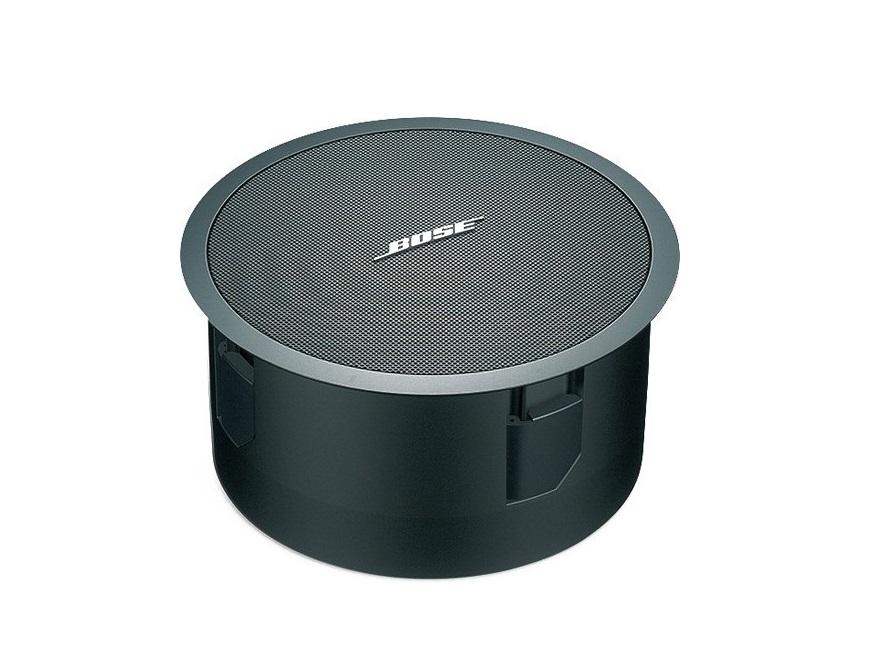Bose Professional Freespace 3 Series II Acoustimass 5.25 Module Black 40148 040148