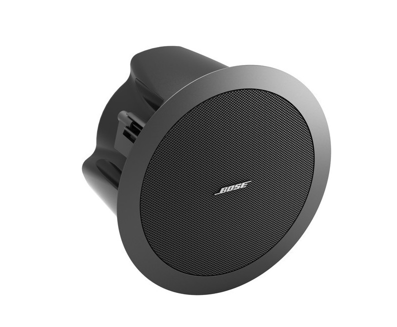 Bose 43053 Professional Freespace DS 16F Loudspeaker Black 043053