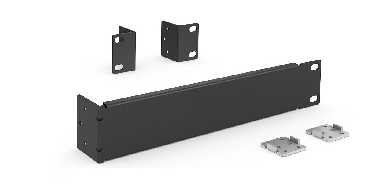 Bose Freespace Rack Mount Kit For Iza 250-LZ 353689-0410