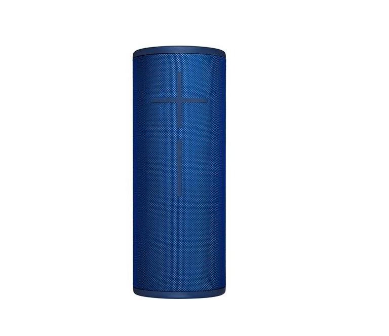 Ultimate Ears Megaboom Sunset Portable Speaker 984-001285