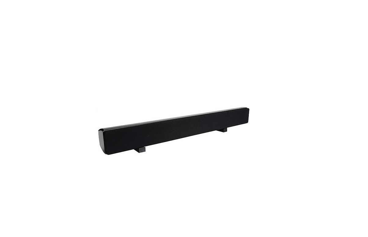 Vaddio Easytalk Sound Bar Speaker For Easyusb Mixer/Amp 999-8565-000