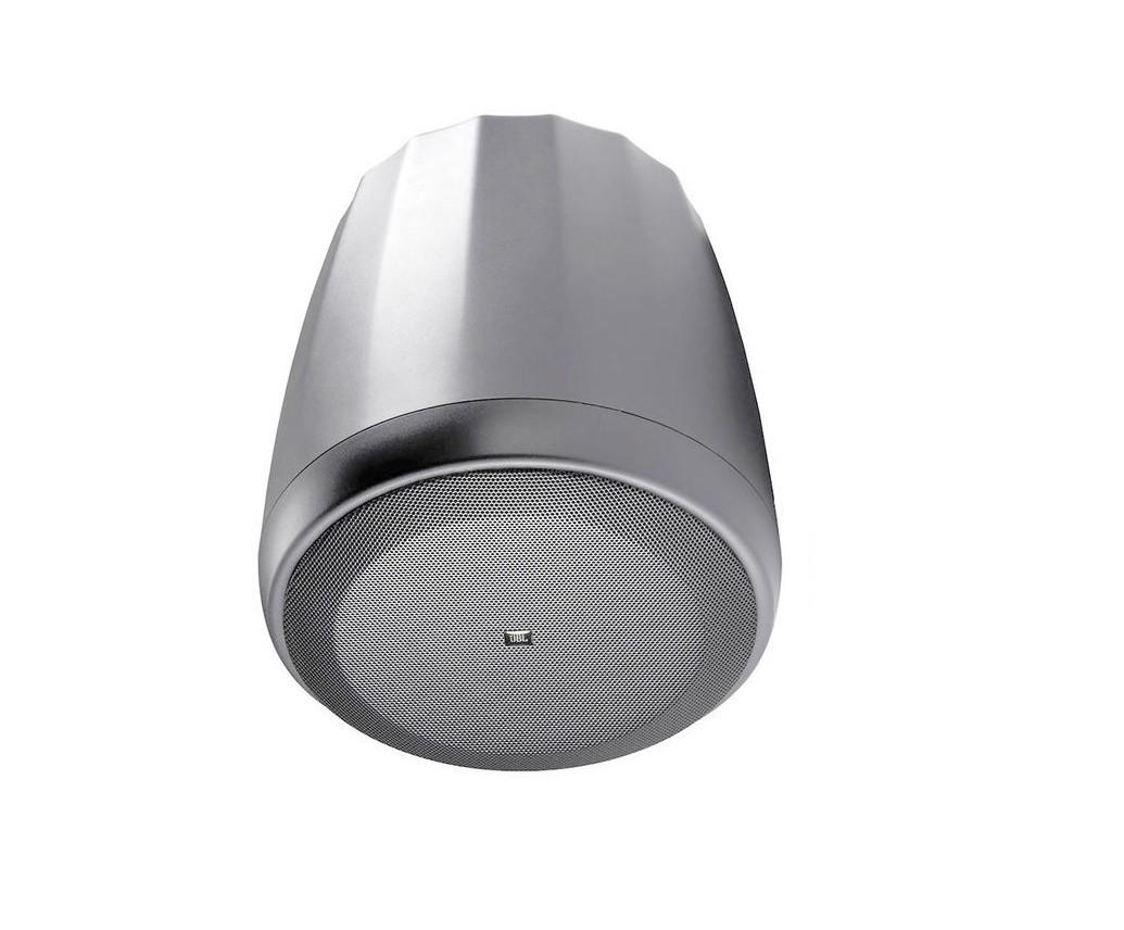Jbl Control 67P/T Extended-Range Satellite Pendant Single Speaker Only CP67P/T-WH