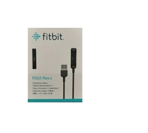 Fitbit Flex 2 Retail Charging Cable FB161RCC
