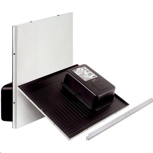 Bogen Communications CSD2X2VR Drop-In Ceiling Mounted Speaker Pair