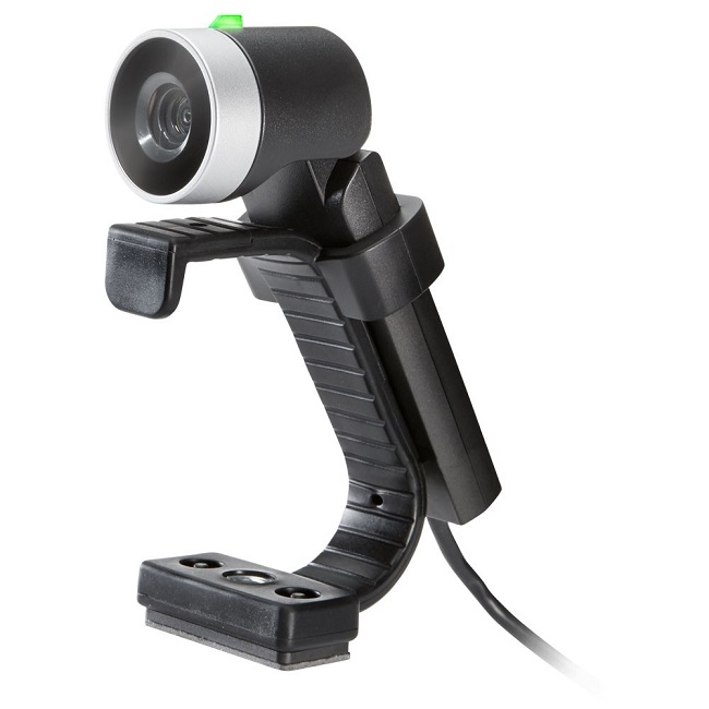 Polycom 2200-85010-001 EagleEye Mini Conference USB Camera