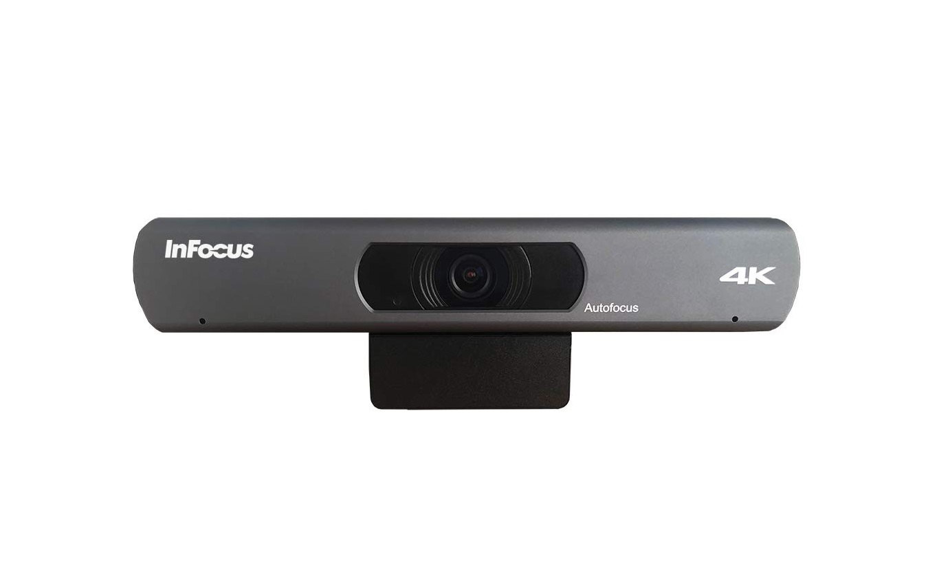 Infocus HW-CAMERA-4 Camera and Microphone Array For Bigtouch and Jtouch Monitor
