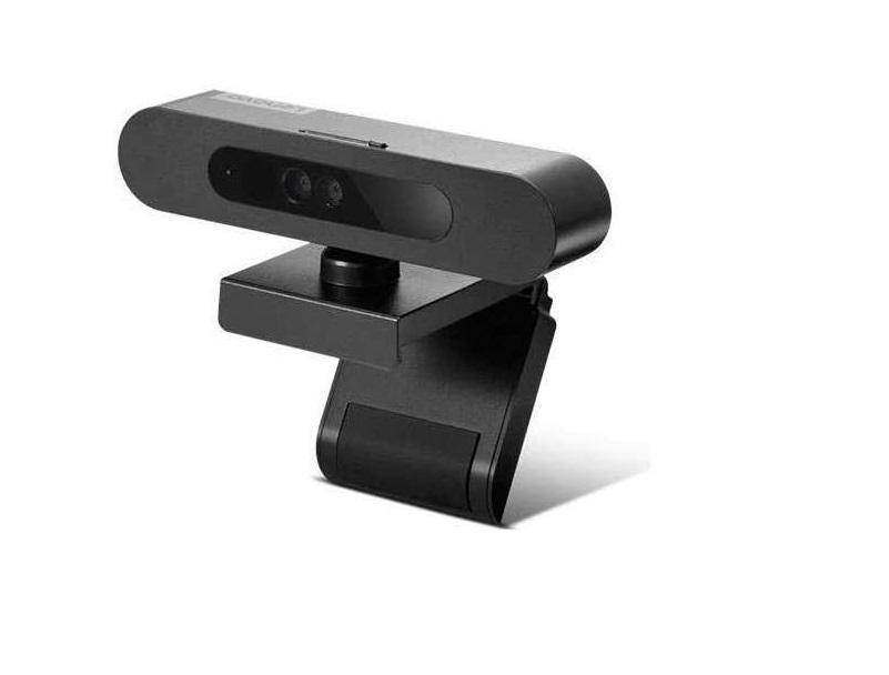 Lenovo 500 FHD WebCam 1080p USB 2.0 4XC0V13599