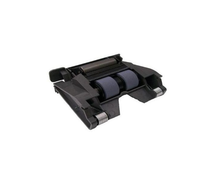 Kodak 1736115 Separation Module For i1200 and i1300 Series Scanners 1736115