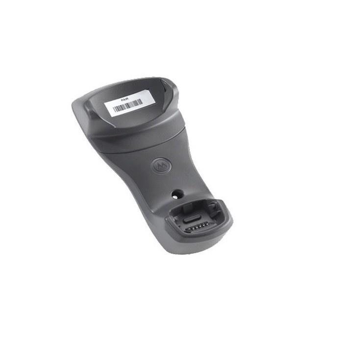 Zebra Motorola STB2000 Single Slot Charge Docking Cradle STB2000-C10017R