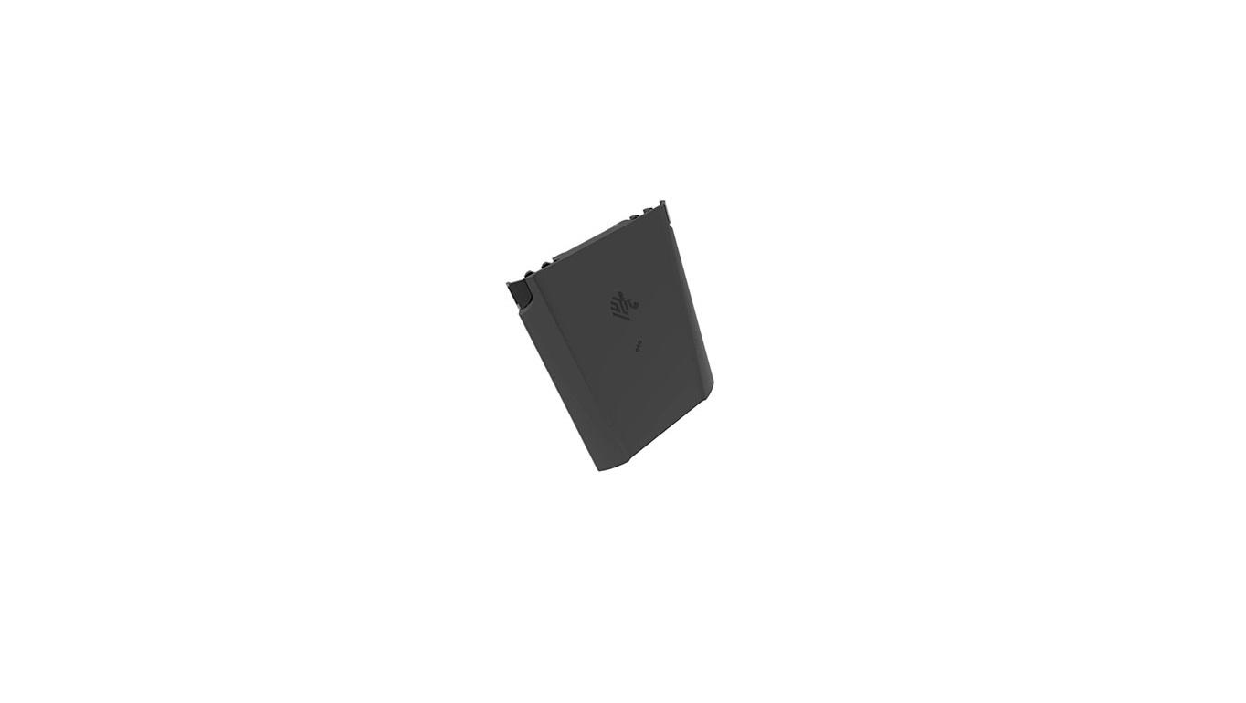 Zebra 4300mAh Li-Ion Battery For Zebra TC51 TC56 BTRY-TC51-43MA1-01