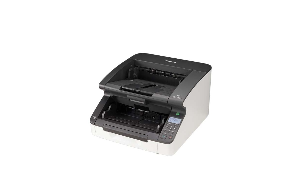 Canon Imageformula DR-G2090 USB Document Scanner 3151C002AA