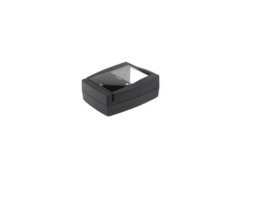 Prehkeytec PKT4000 Reader Barcode Ocr And Imager Capabilities Usb Black 90328-921-1800