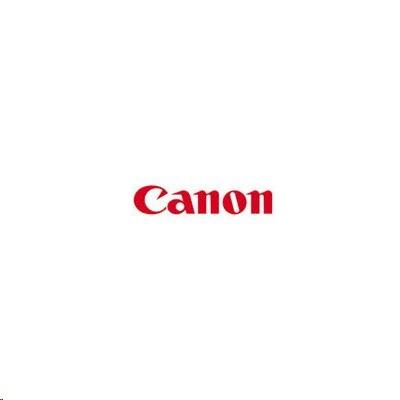 Canon DR-G2 White Platen Roller For DR-G2090 DR-G2110 DR-G2140 3601C004
