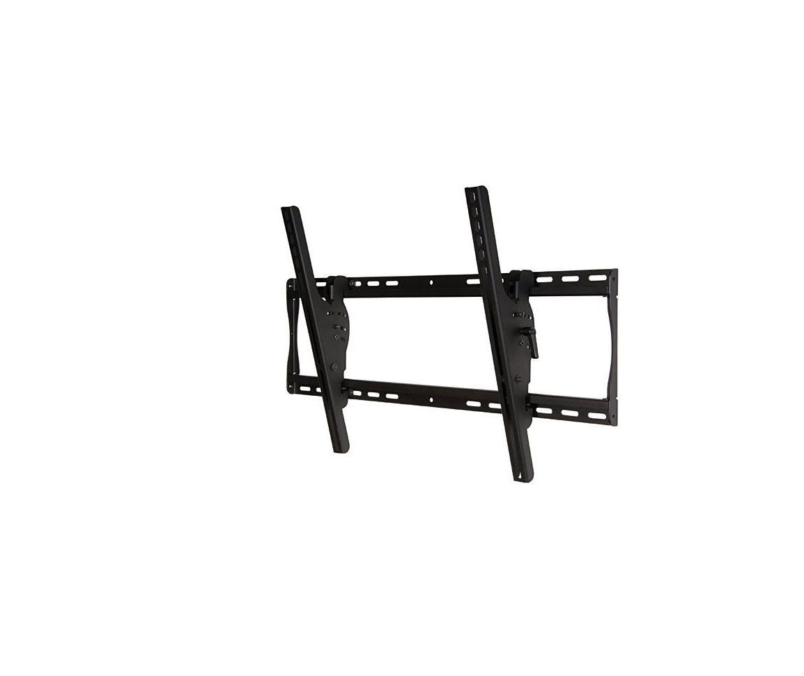 Peerless Universal Tilt Wall Mount Mounting Kit For 37 To 75 Flat Panel Screens ST650