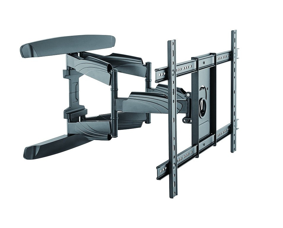 StarTech FPWARTB2 Flat Screen TV Wall Mount 30 To 70 FPWARTB2