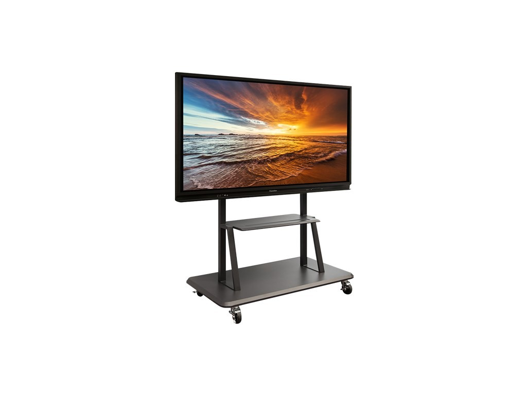 Promethean Aptms Activpanel Touch Mobile Stand APTMS-2
