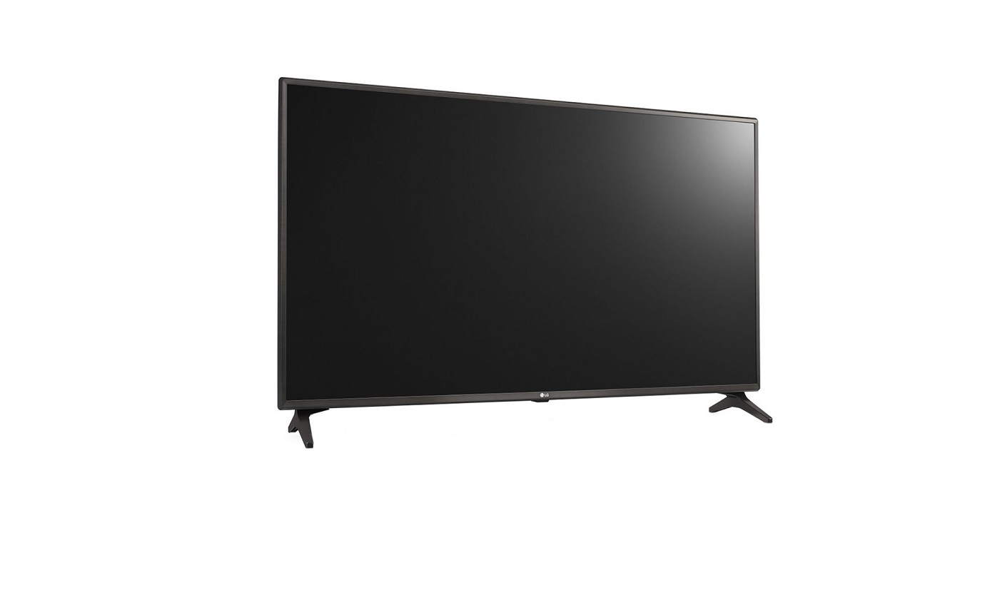 49 LG 49LV340C Full HD HDMI VGA RCA Commercial LED TV 49LV340C
