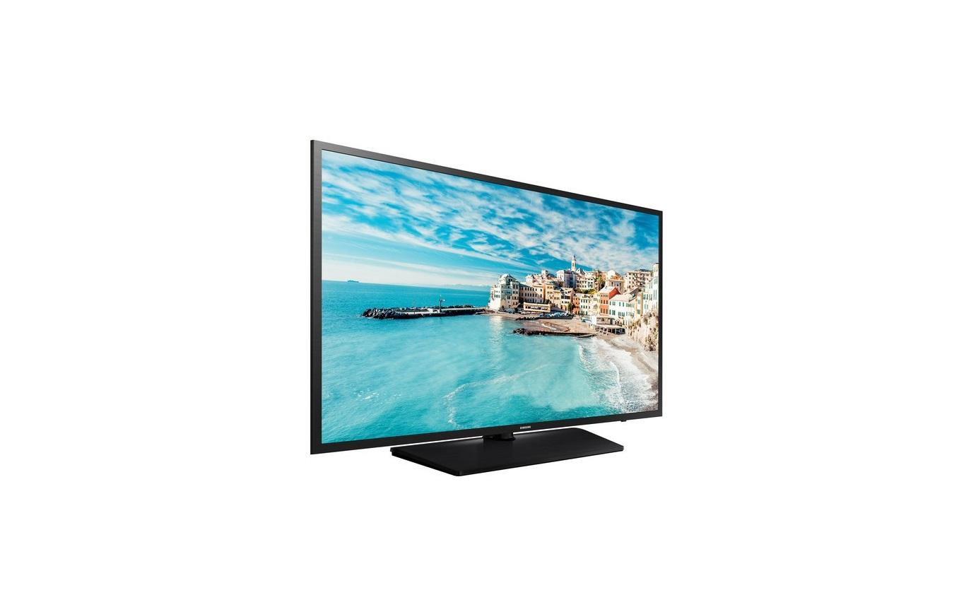 32 Samsung HG32NE470FFXZA 1366x768 HDMI USB LED Commercial TV 720p HG32NE470FF