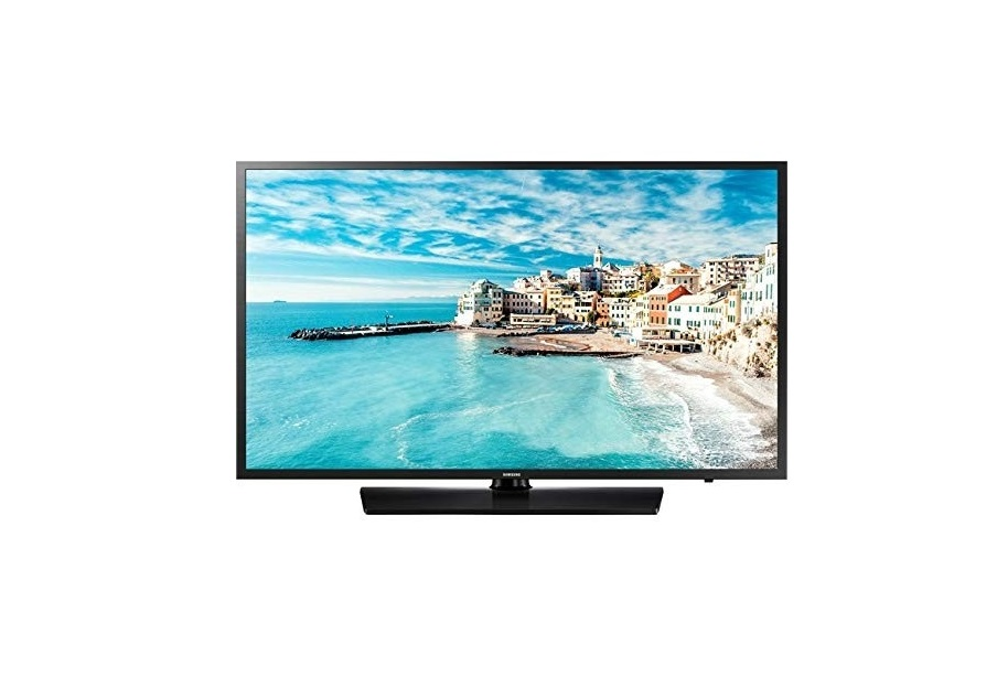 40 Samsung 470 Series FullHD LED Hospitality TV HG40NJ470MFXZA