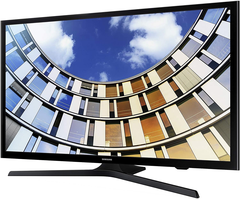 48.5 Samsung UN49M5300AF Full HD 1080p USB LAN HDMI Smart TV UN49M5300AF