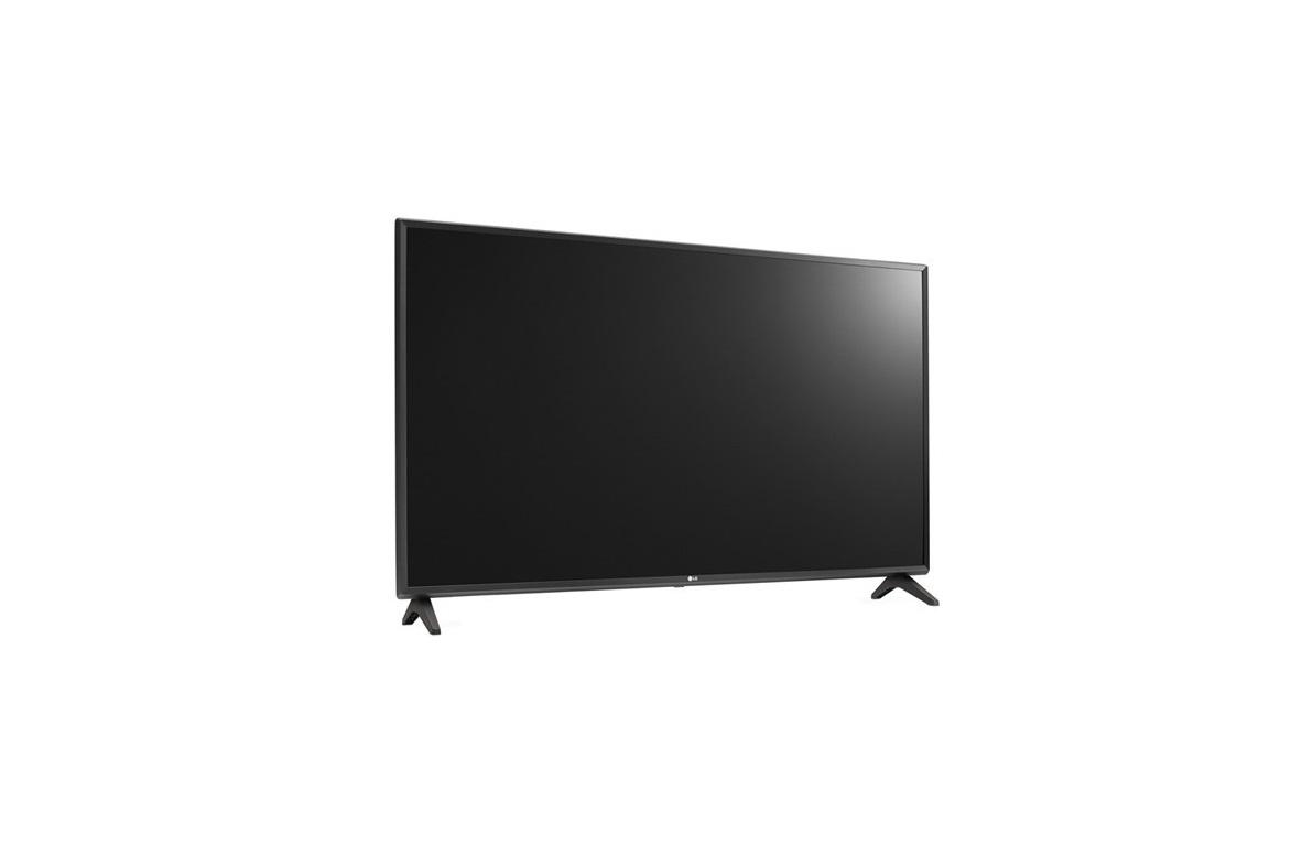 43 LG 43LT340C0UB Full HD 1080p HDMI USB Hdr Commercial LED TV