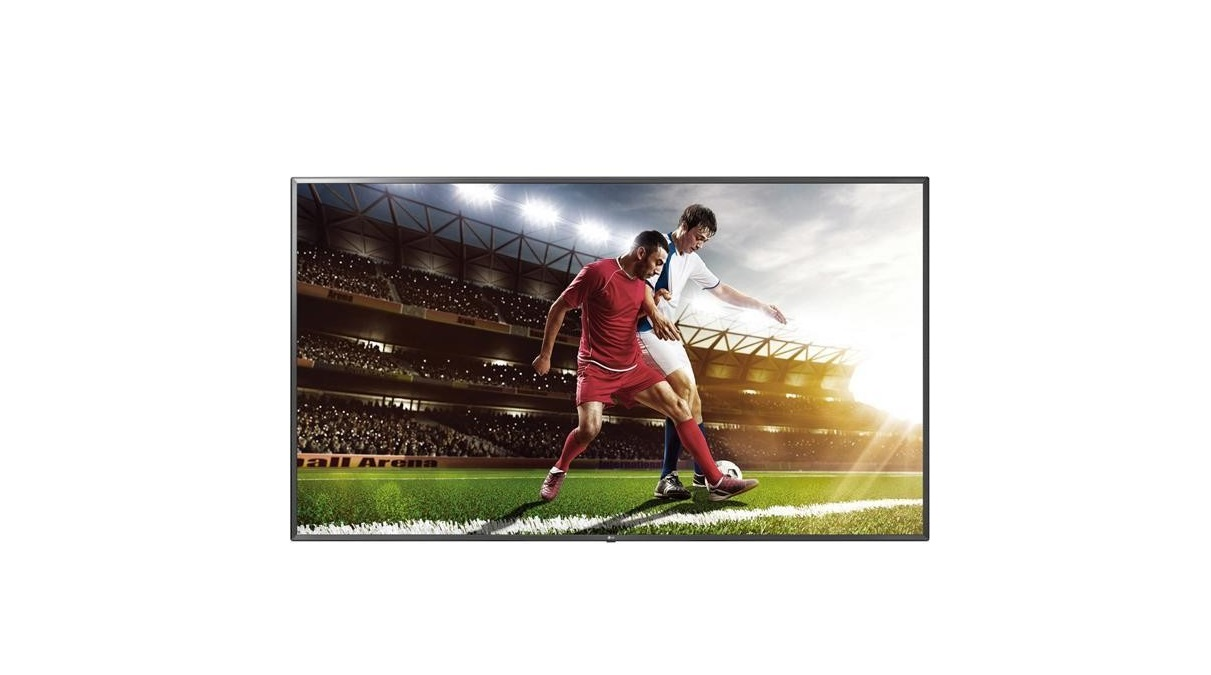 Lg Electronics 55 UT640S Series Uhd 4K 3840x2160 Hdr Hdmi Usb Lan Commercial Led Tv 55UT640S0UA
