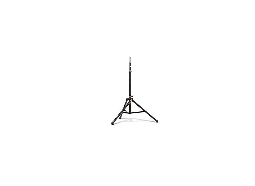 JBL JBLTRIPOD-MA Manual Adjust Speaker Tripod