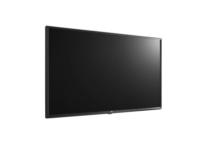 49 LG UT640S Series 3840x2160 UHD LED LCD Commercial TV 49UT640S0UA