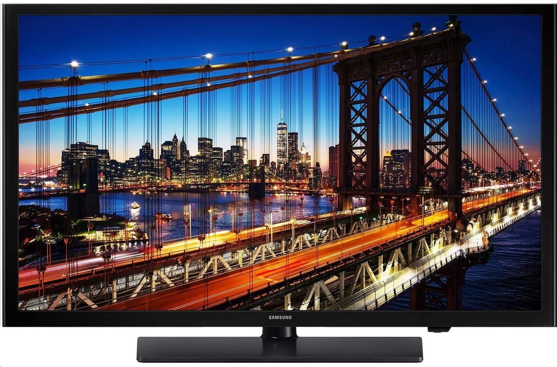 40 Samsung 690 Series Full HD 1080p HDMI USB Hospitality TV HG40NF690GFXZA