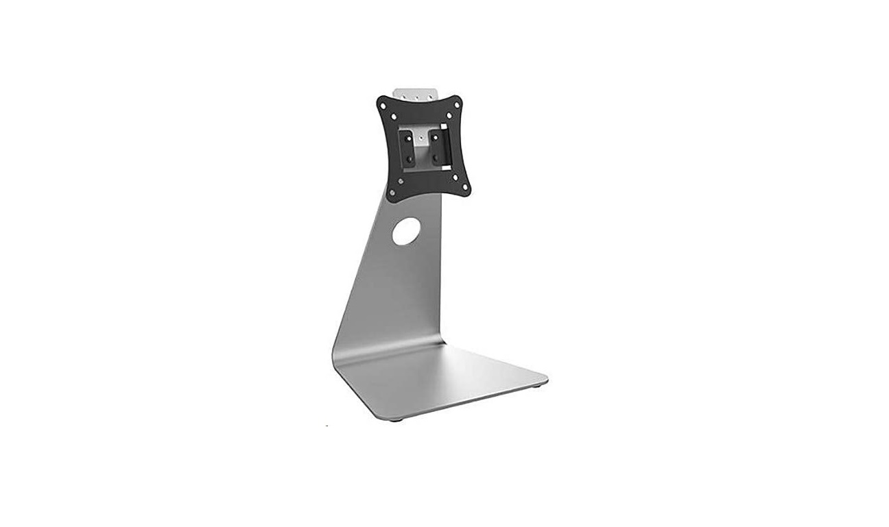Hikvision Desk Stand For DS-K1T671TM-3XF Temperature Screening Terminal DS-DM0701BL