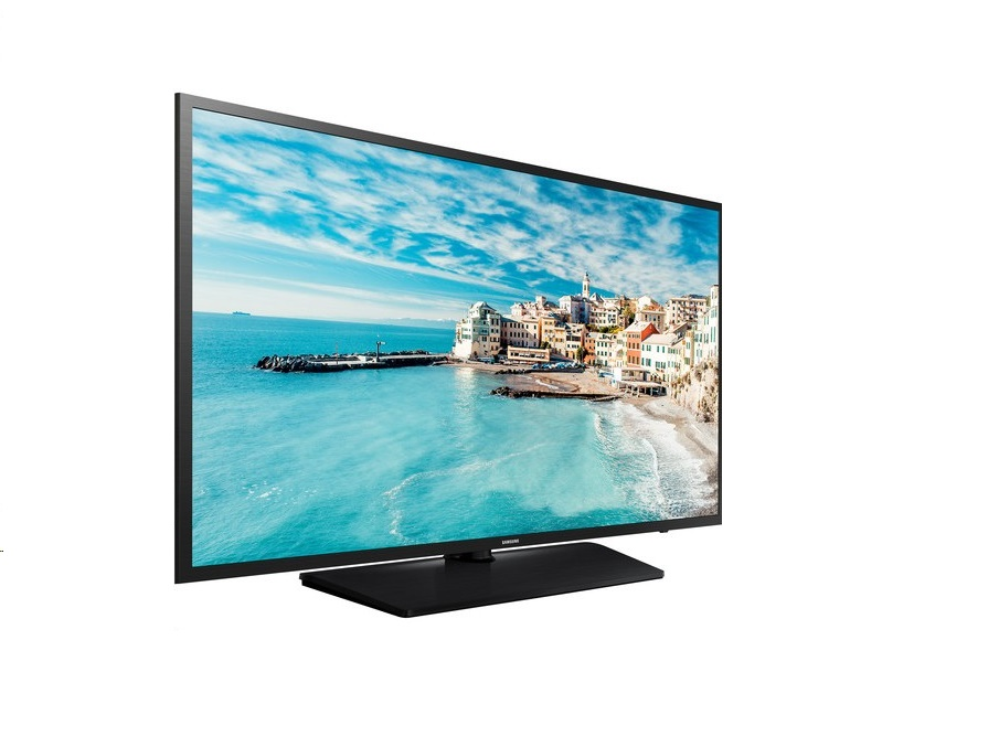 Samsung 32 470 Series 1366x768 Hdmi Usb Hospitality Commercial Led Tv HG32NJ470NFXZA