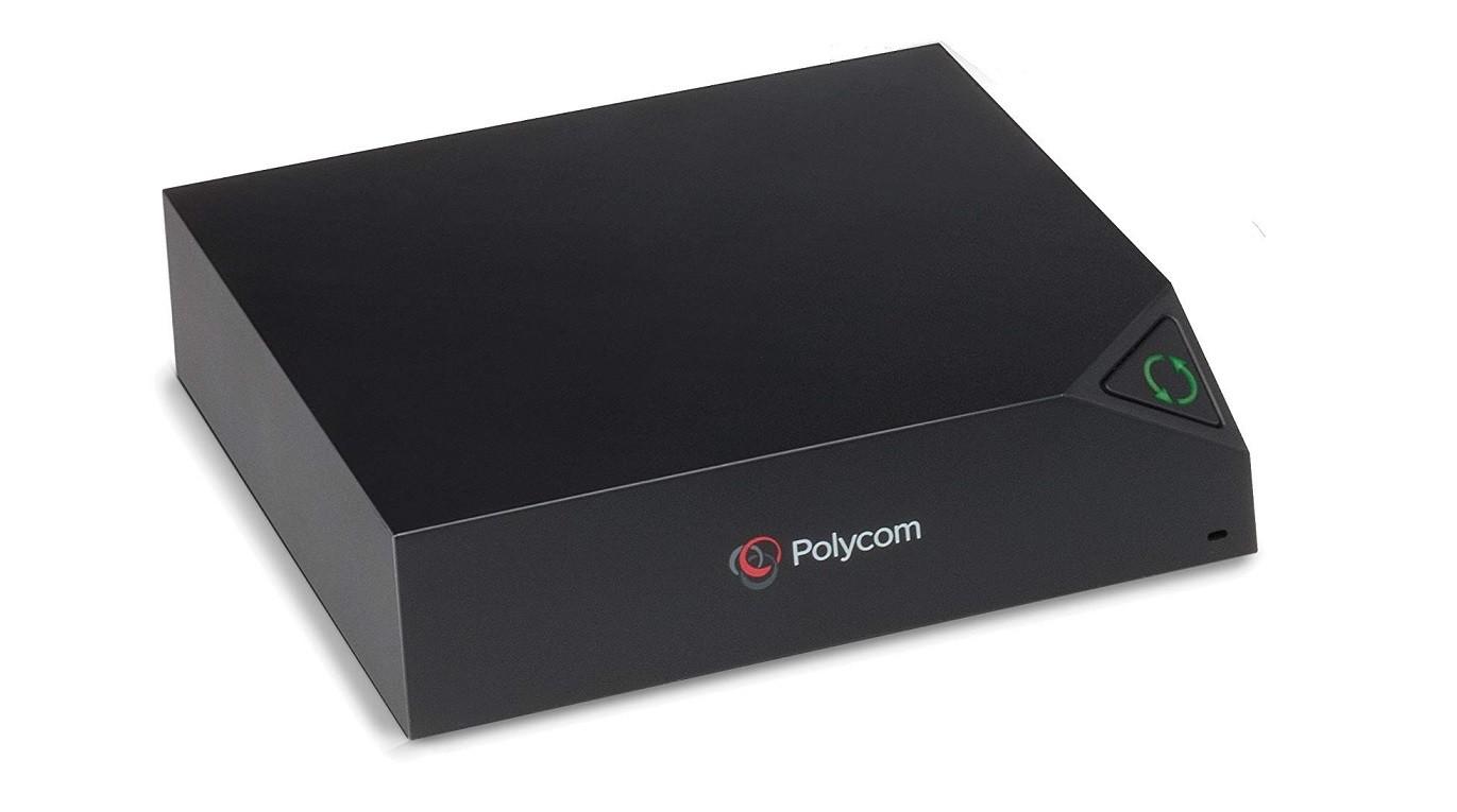 Polycom Realpresence Trio Visual+ 2200-21540-001