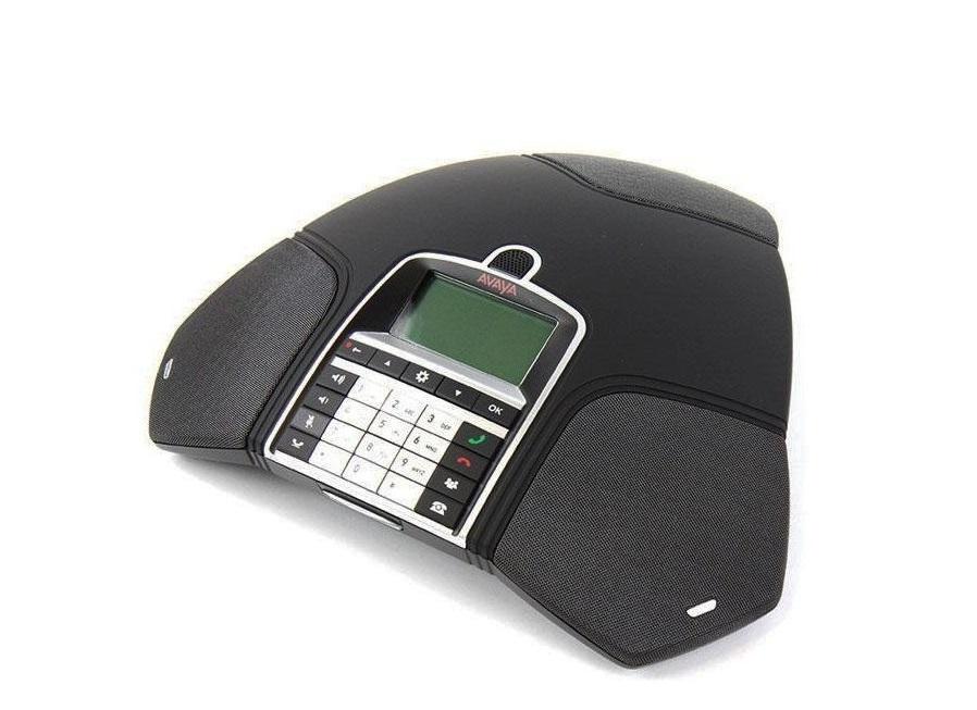 Avaya B179 Sip Conference Phone 700513322