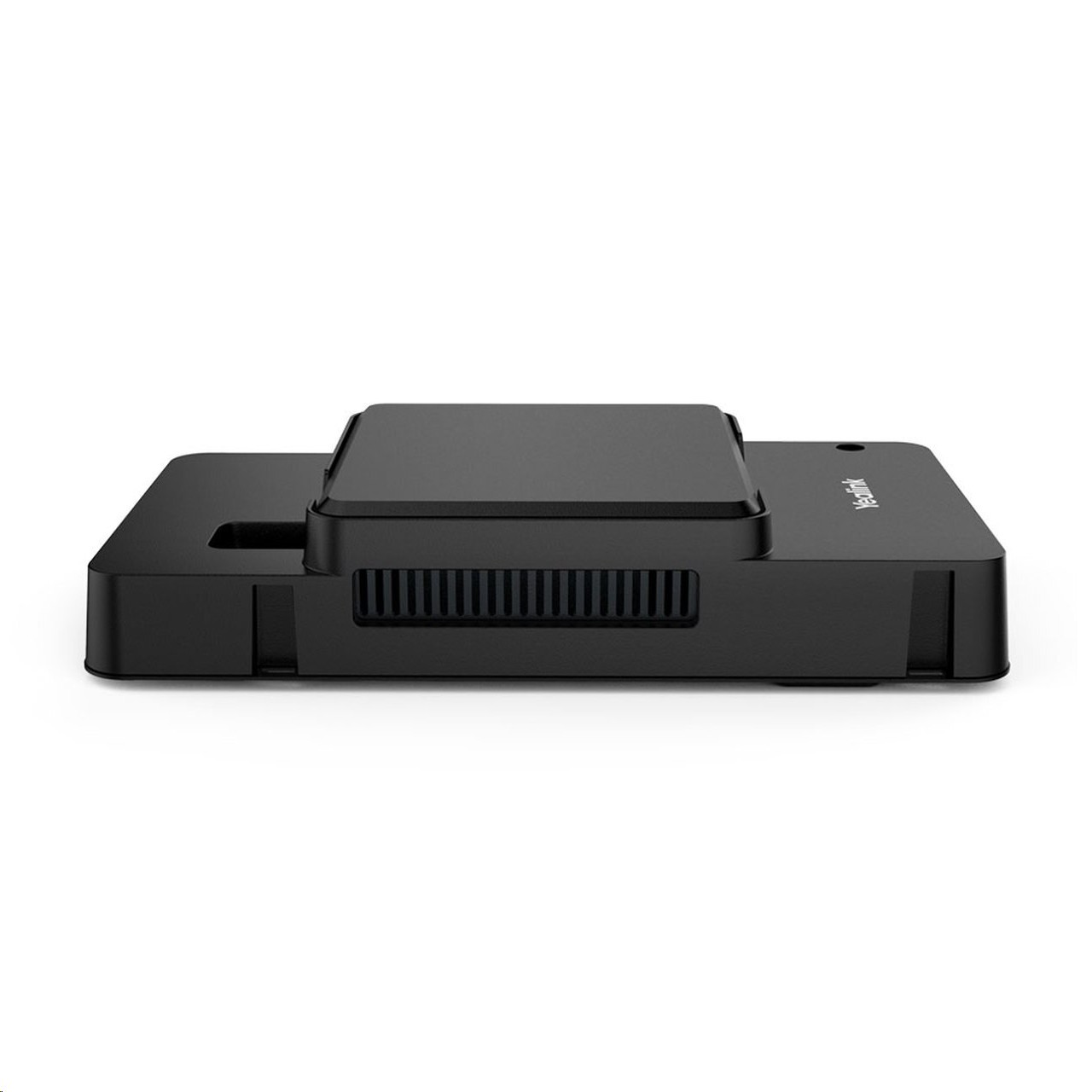 Yealink N7I5-MS Intel Core i5 7th Gen 8GB 128GB Mini PC Package For Conferencing System
