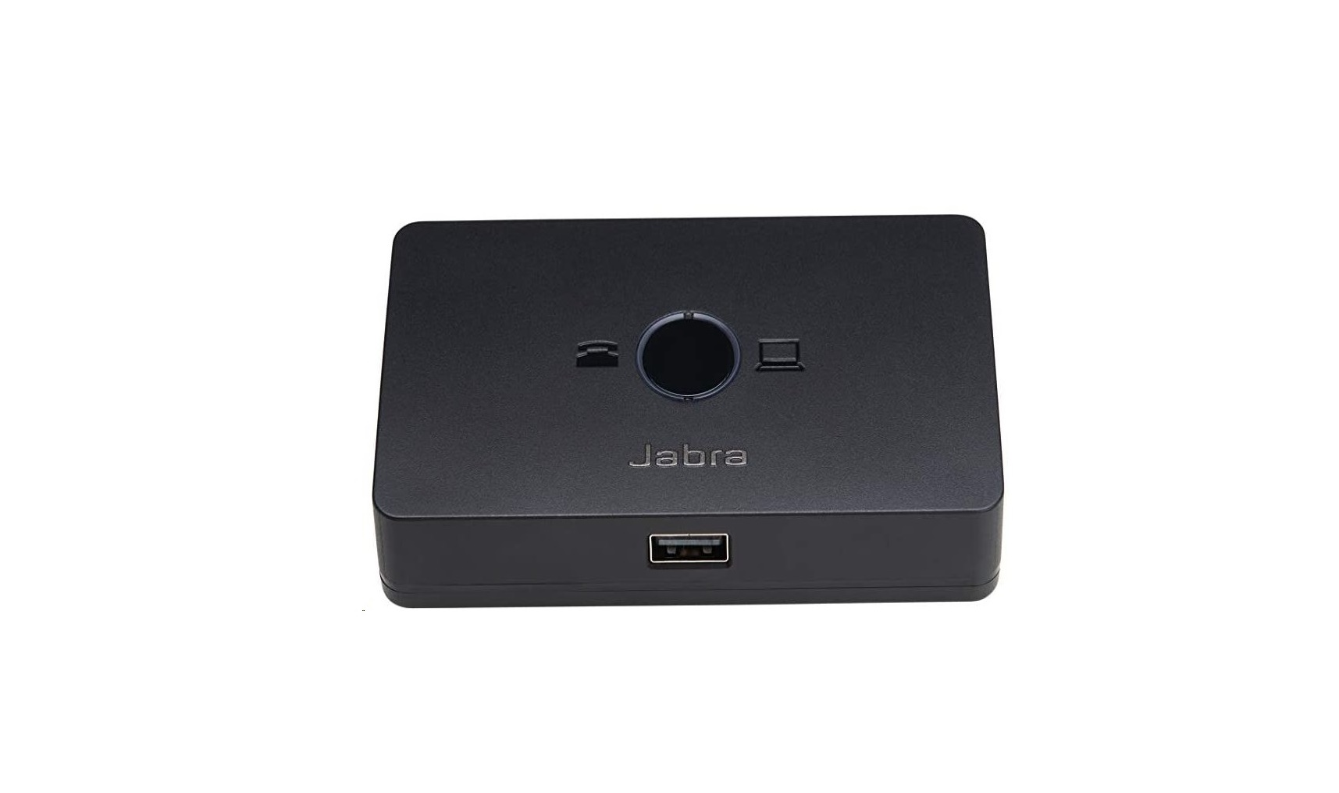 Jabra Link 950 USB-A 1950-79