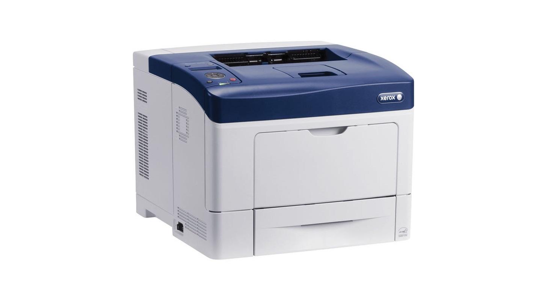 Xerox Phaser 3610/DN Mono 1200dpi USB LAN Duplex Laser Printer 3610/DN