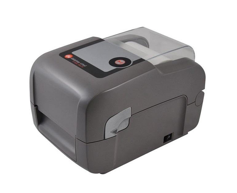 Datamax E-Class E-4204B Direct Monochrome Thermal Label Printer 203dpi USB Serial EB2-00-0J005B00